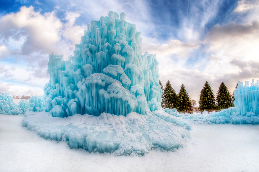 Ice-Castle-2-web.jpg