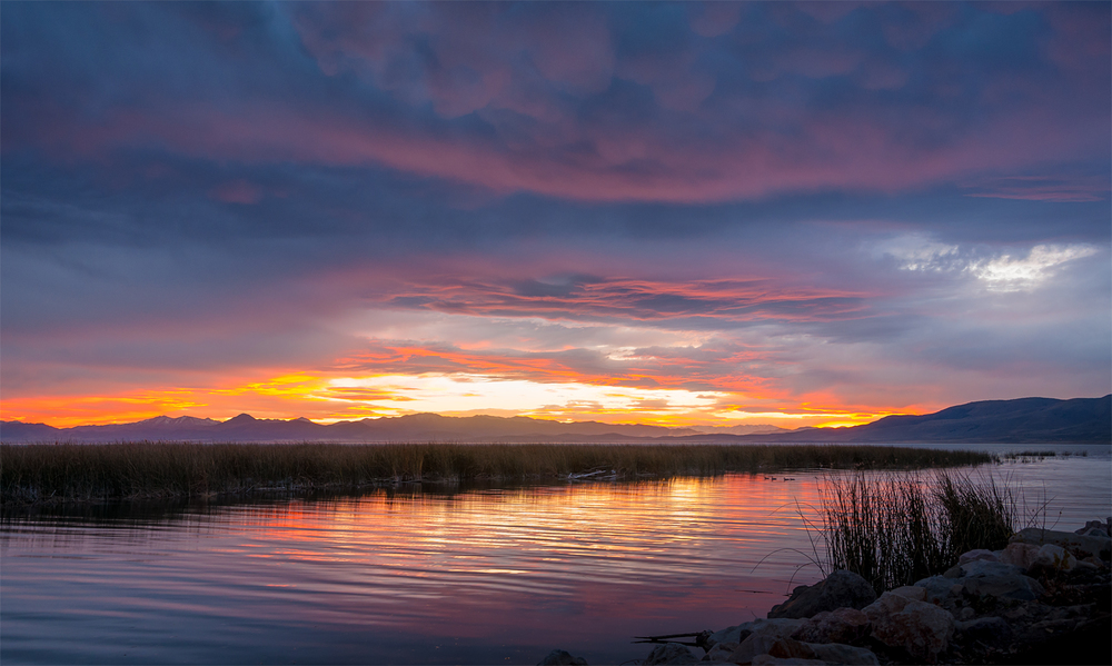 Utah-Lake-Sunset-3300.jpg