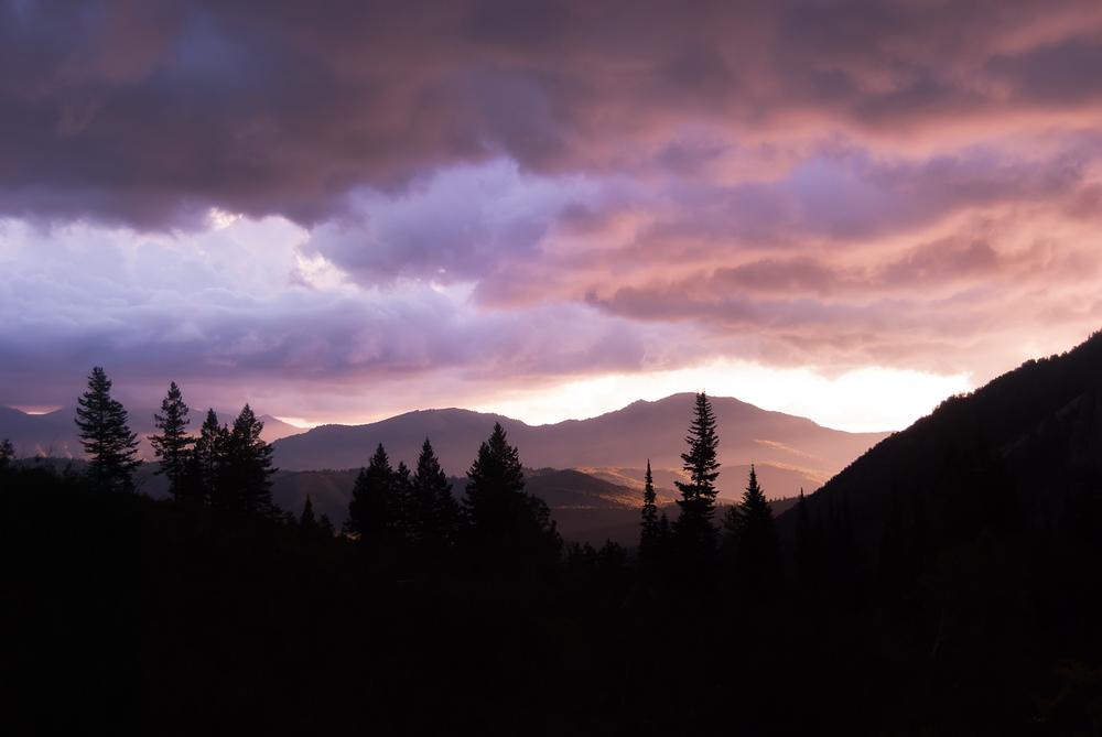 Timpanogos-Sunrise-6715.jpg