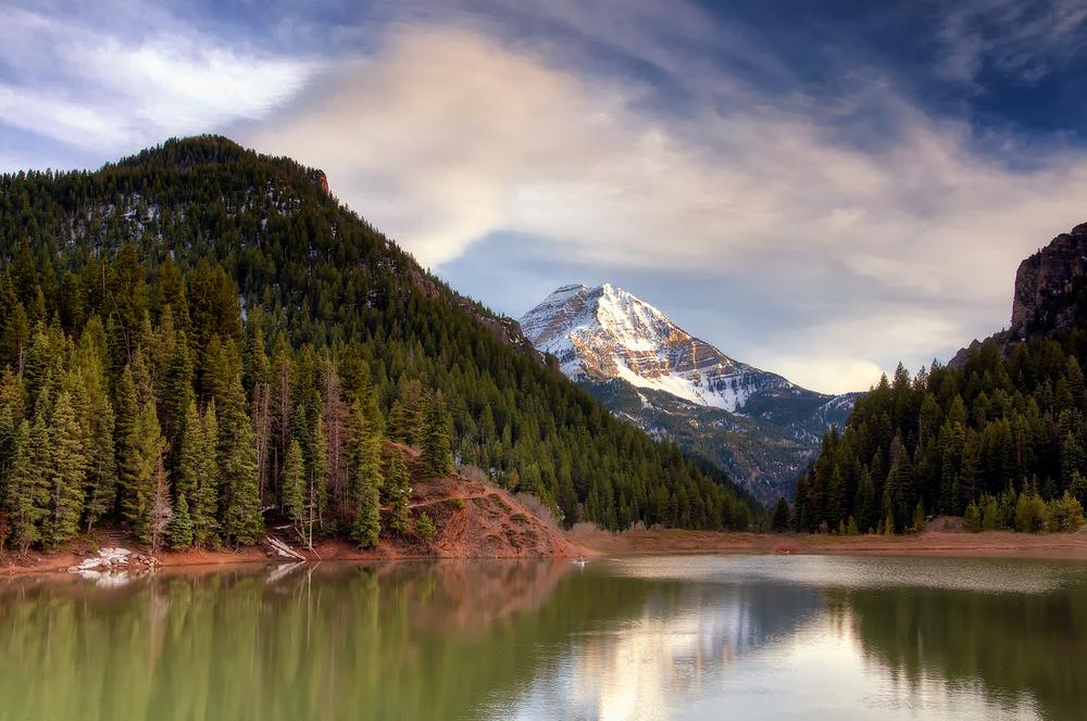 Tibblefork-Reservoir.jpg