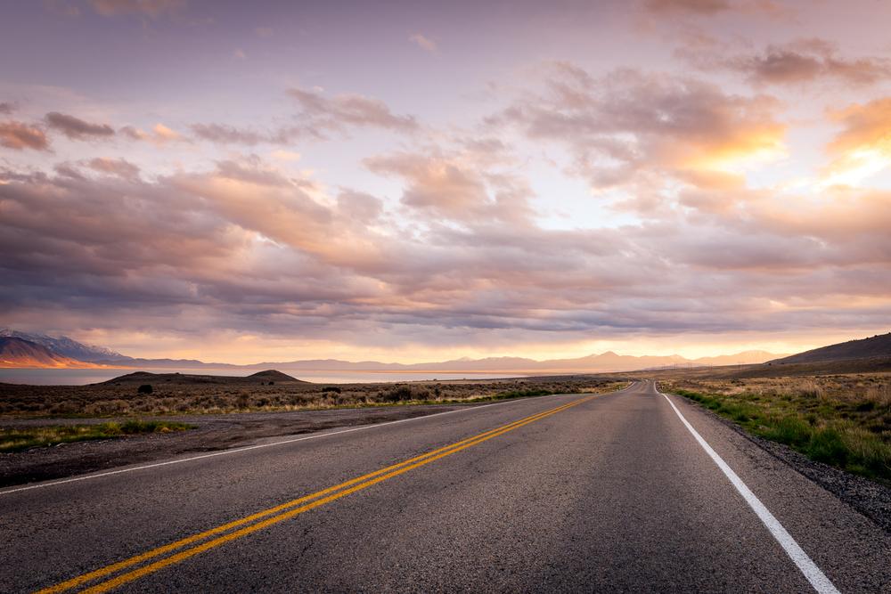 Highway 68, Utah 8214.jpg
