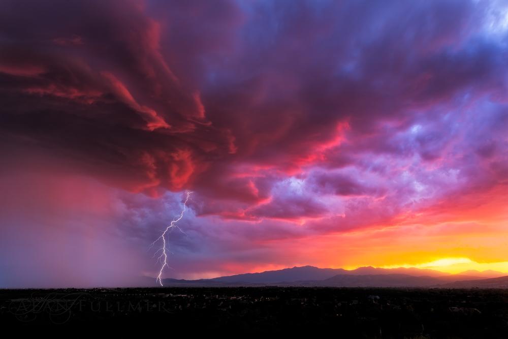 Fire-and-Thunder.jpg