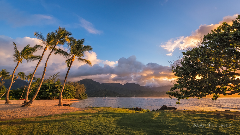 St.-Regis-Princeville-and-Hanalei-Bay-Sunset.jpg