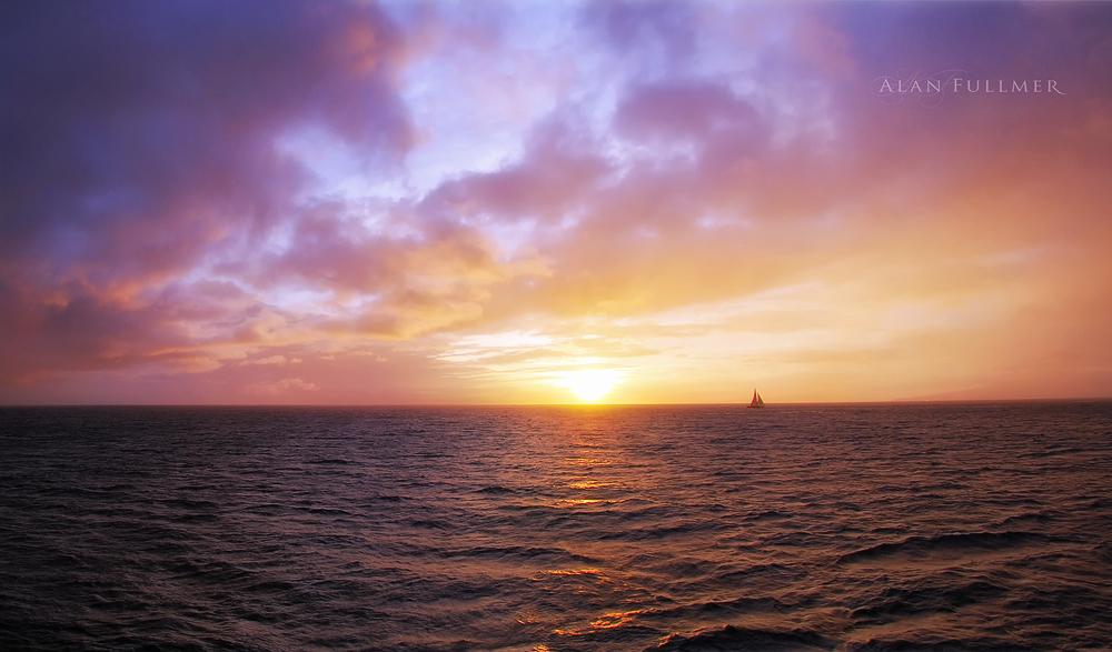 Waikiki-Sailing.jpg
