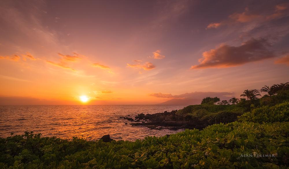 Aloha-Ahiahi-Maui.jpg