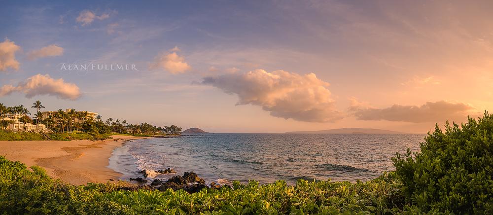 Maui-Kea-Lani.jpg