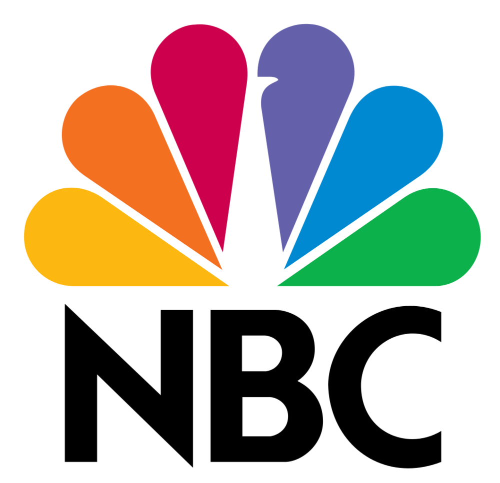 NBC - Apps I Live By