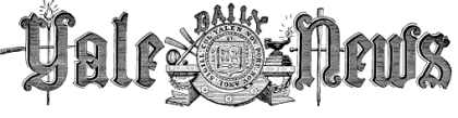 Yale University Daily News