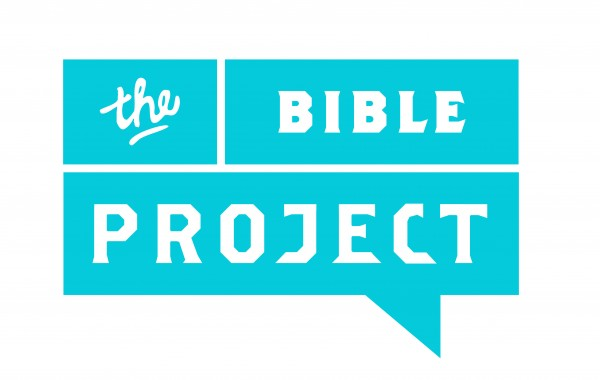 The Bible Project  Every Monday Night 8:00PM  UCC Building (NCSU)