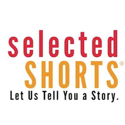 shorts-logo-twitter_400x400.png