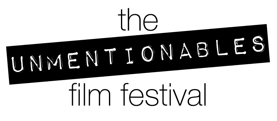 the unmentionables film festival