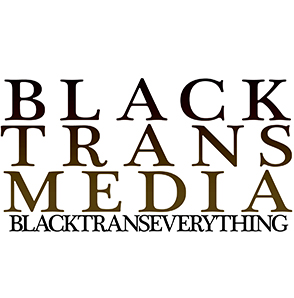 LOGOBLACKTRANSEVERYTHINGBLACKTRANSMEDIA_smaller.jpg