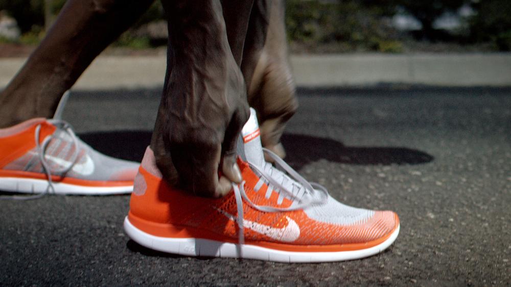 Jabil Nike sizzle.00_00_04_15.Still002.jpg