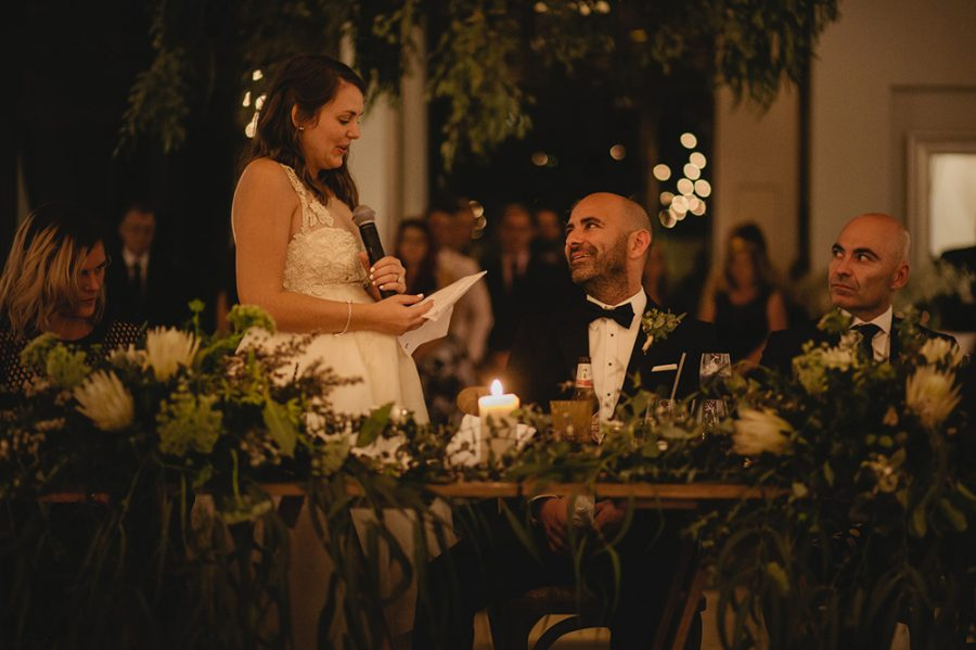 industrial-melbourne-wedding-venue-two-ton-max-14-900x0-c-default.jpg