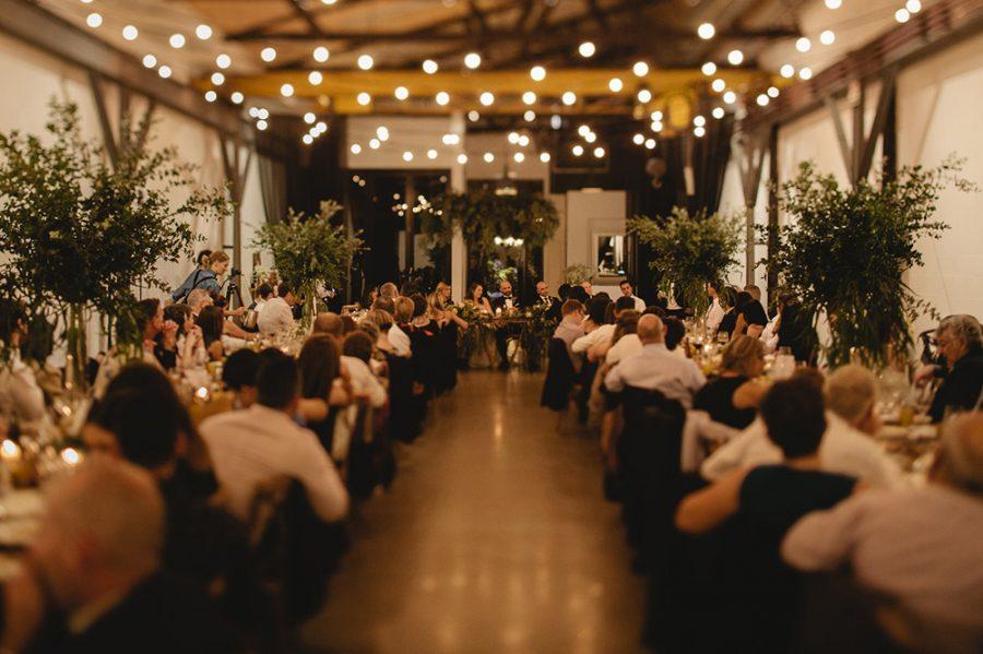 industrial-melbourne-wedding-venue-two-ton-max-13-900x0-c-default.jpg