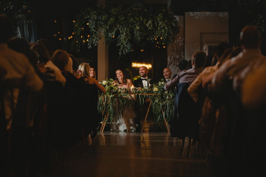 industrial-melbourne-wedding-venue-two-ton-max-09-900x0-c-default.jpg