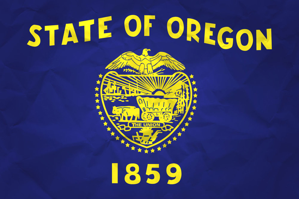 Oregon-Flag-US-State-Paper-XL.jpg