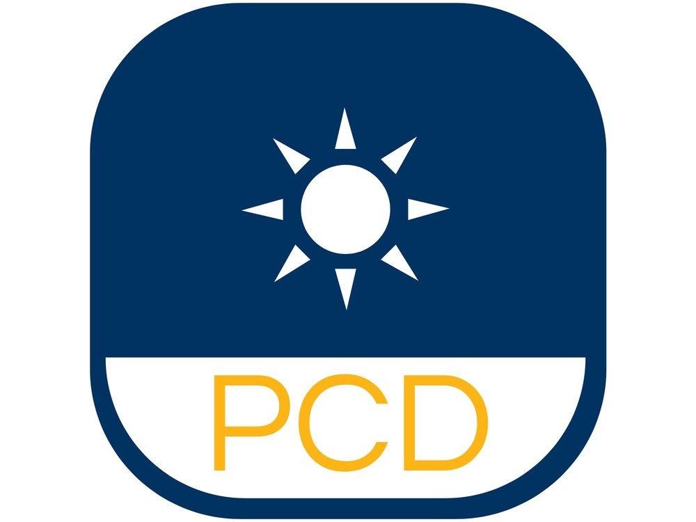 PCD%2BColor.jpg