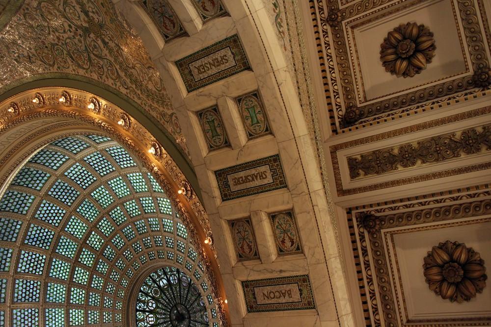 Chicago-201300203.jpg