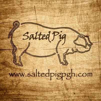 salted pig.jpg