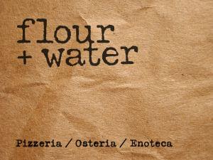 flour water.jpg