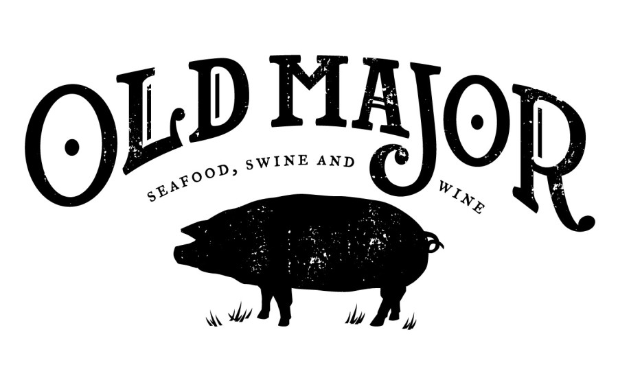 Old-Major-Logo-FINAL-900x554.jpg