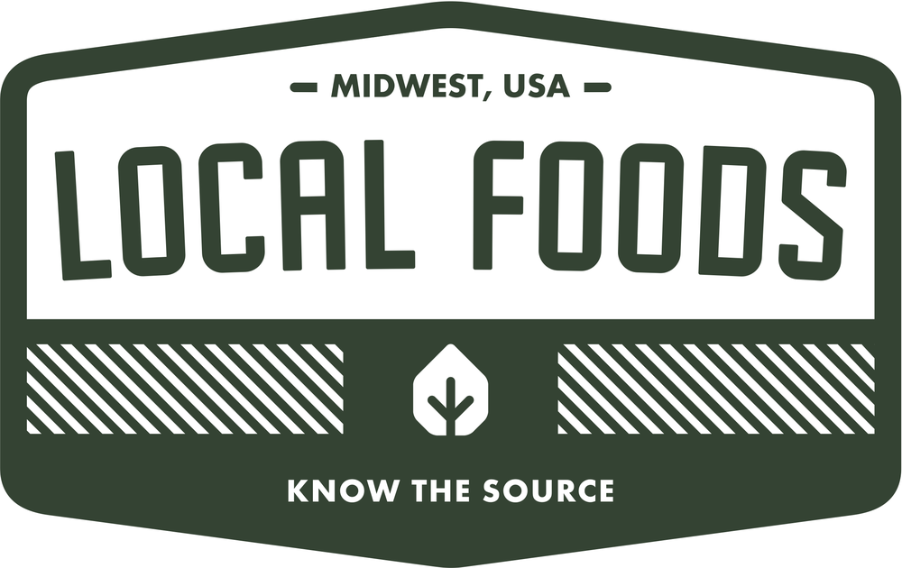 LocalFoods.png