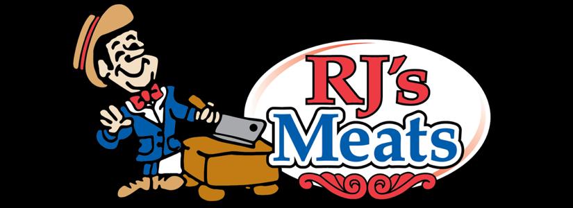 RJs_Art-banner.png