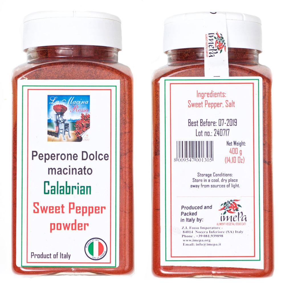 Sweet Calabrian FB.jpg