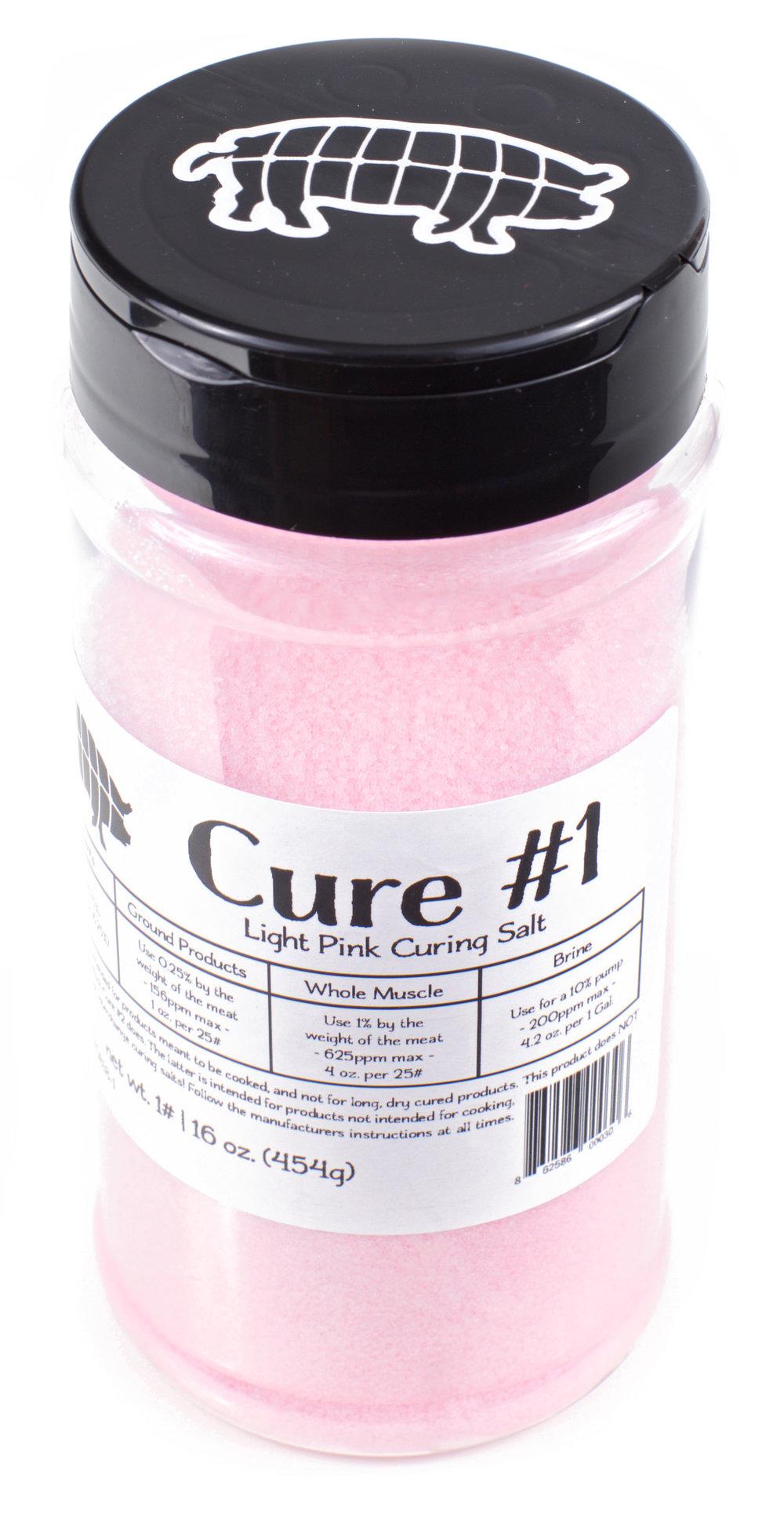 Cure #1 - 1#.jpg