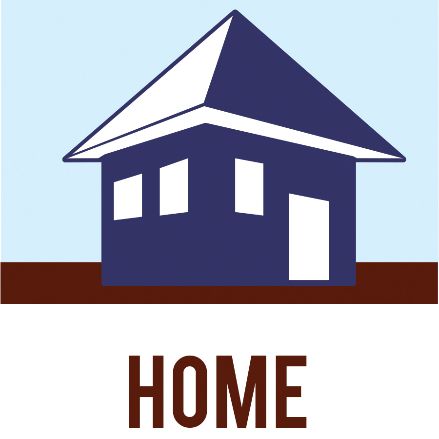 home_icon4.png
