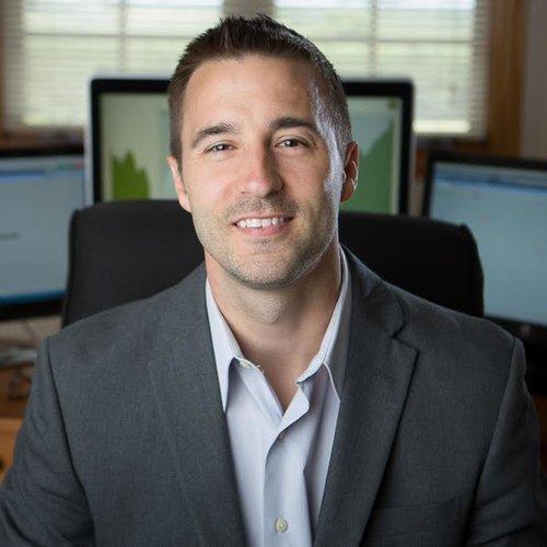 Tim Verduin, Insurance Agent