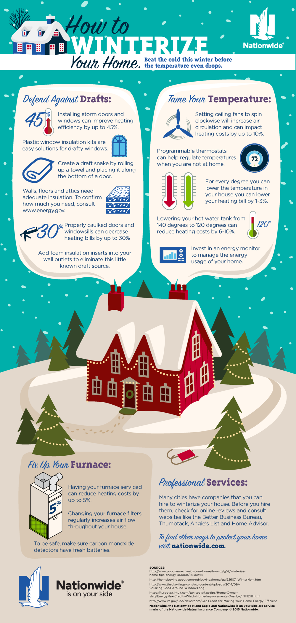 winterize-a-home-infographic.png