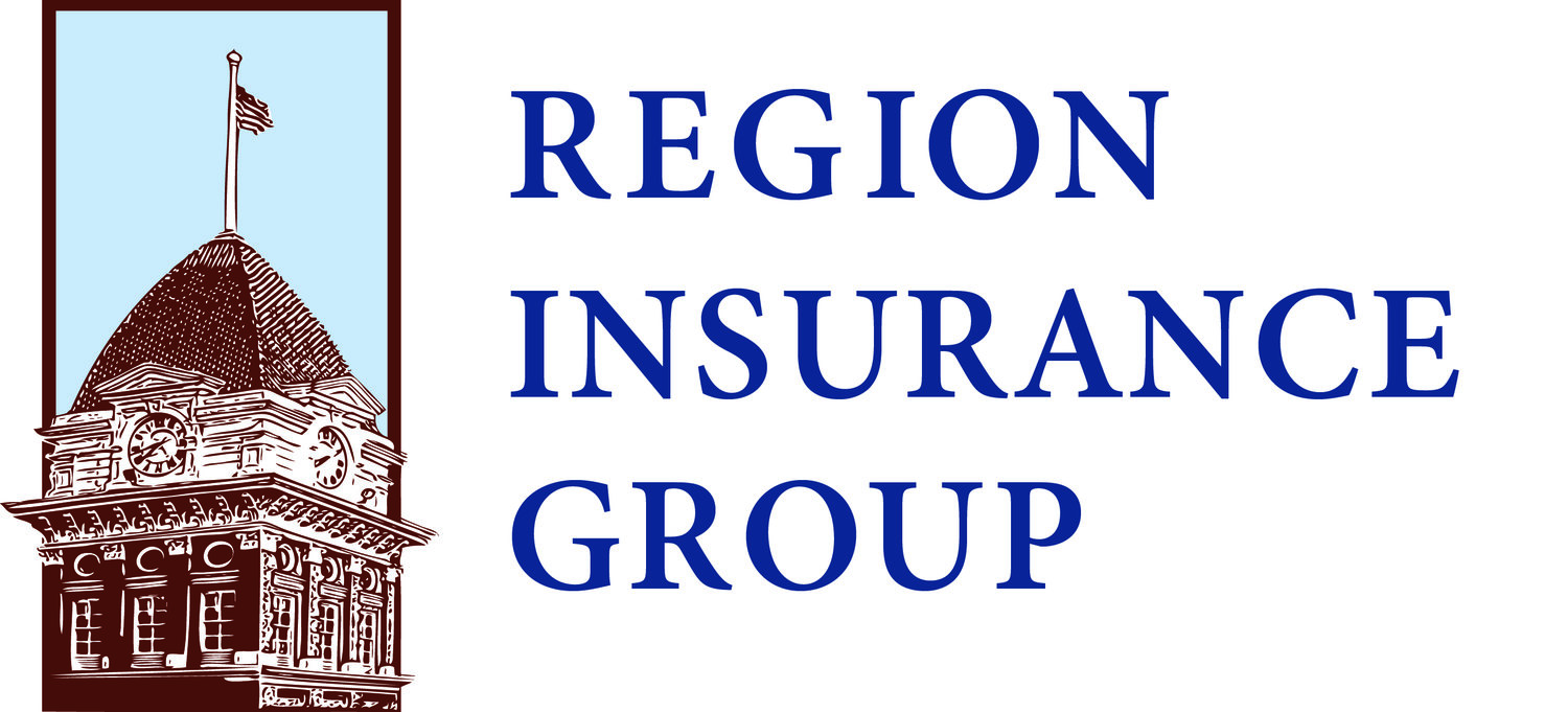 Region Insurance Group