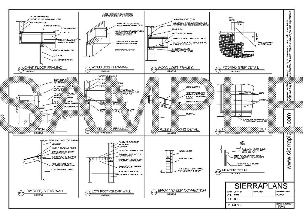 Sample details 2.jpg