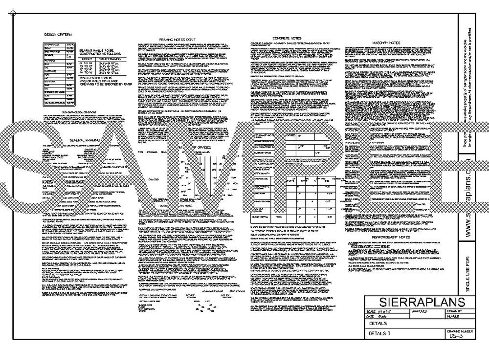Sample details 3.jpg
