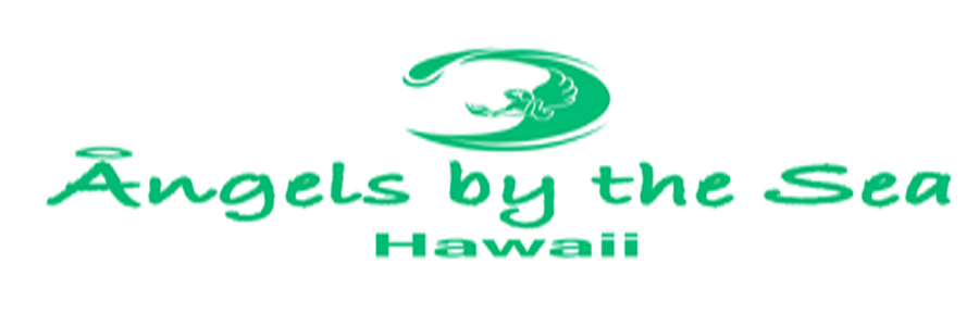 AngelsbytheSeaHawaii.com