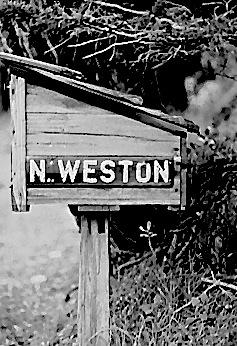 weston_mailbox