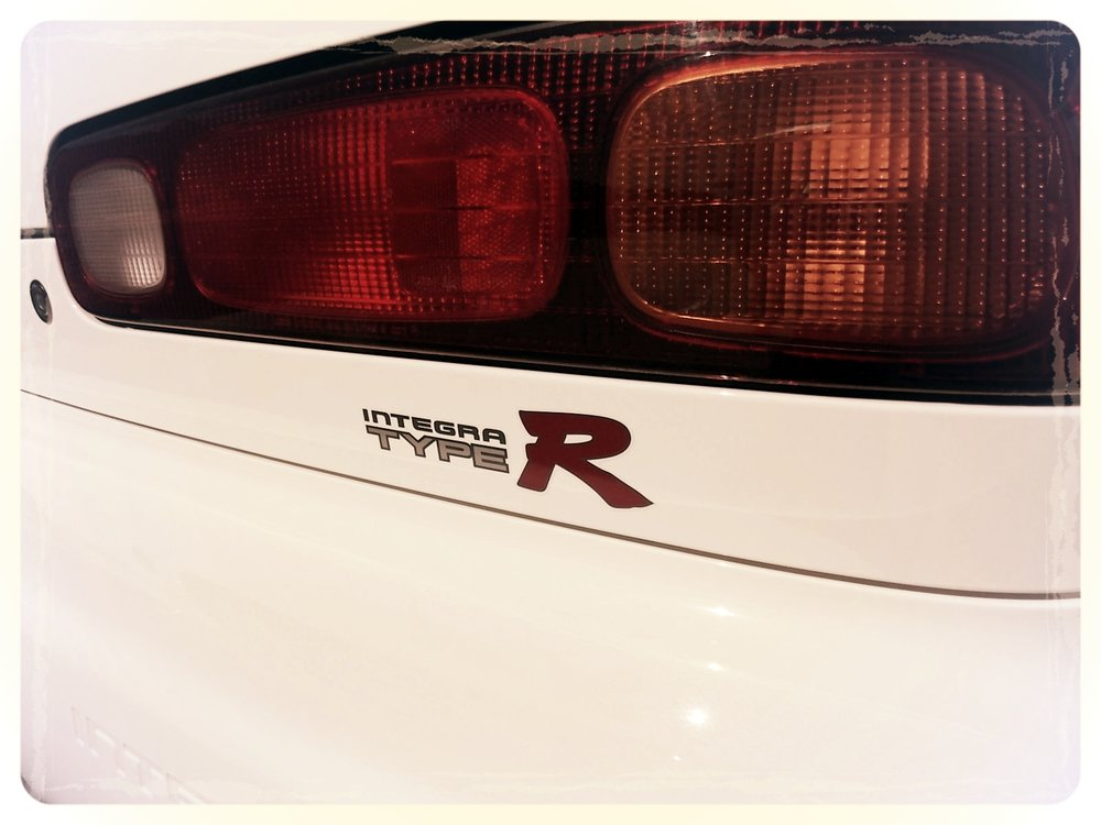 Integra Type R rear badge.jpg