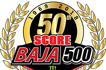 Baja-500-Registration-Opening-concentrate-360x240.png