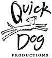 Quick Dog Productions