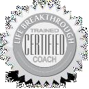 lbc certified.png