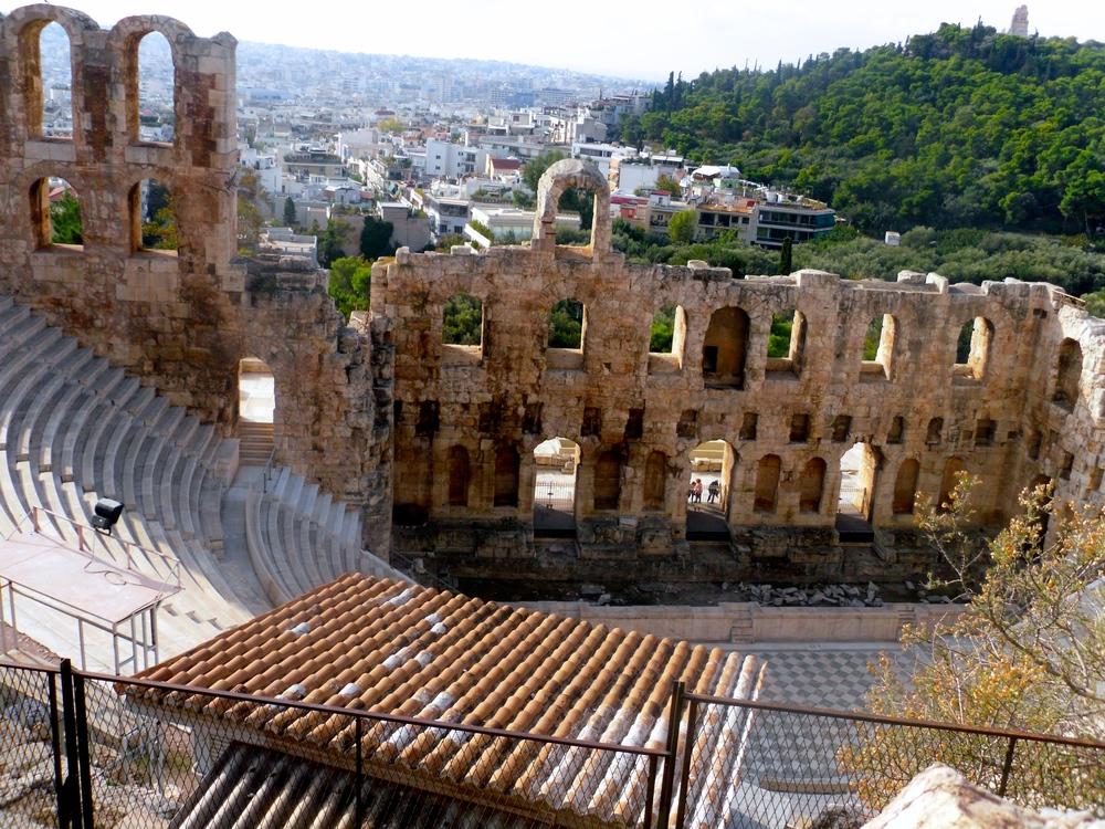 Greece - 031.JPG
