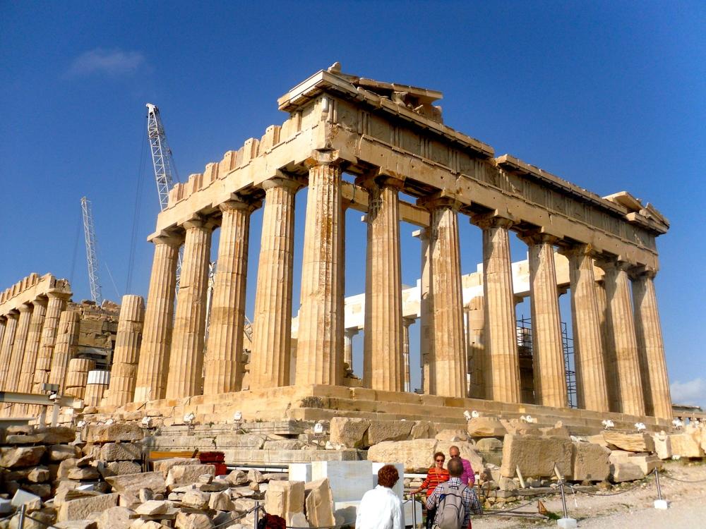 Greece - 072.JPG