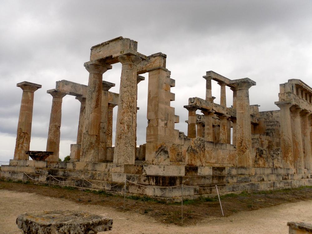 Greece - 328.JPG
