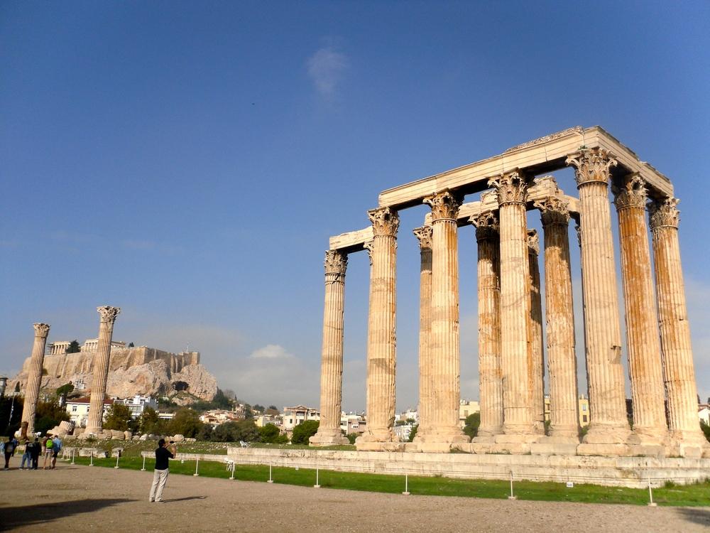 Greece - 397.JPG