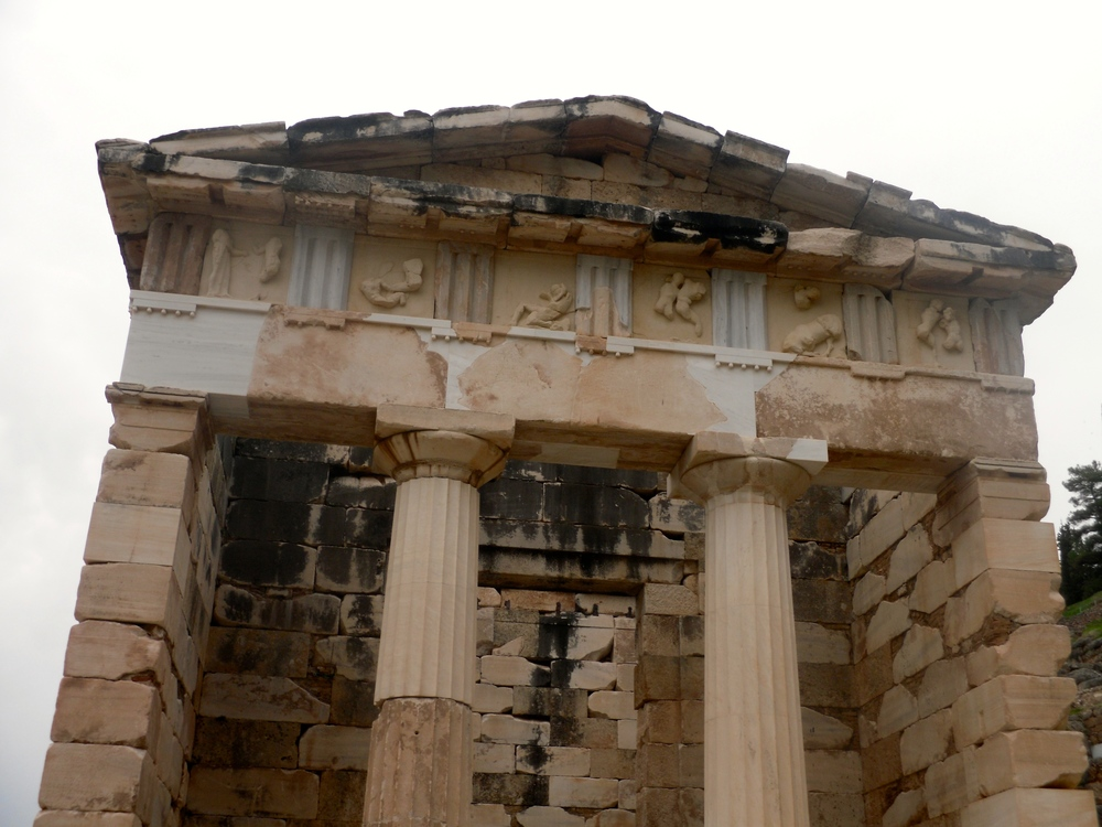 Greece - 242.JPG