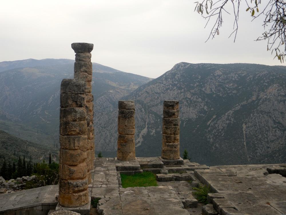 Greece - 225.JPG