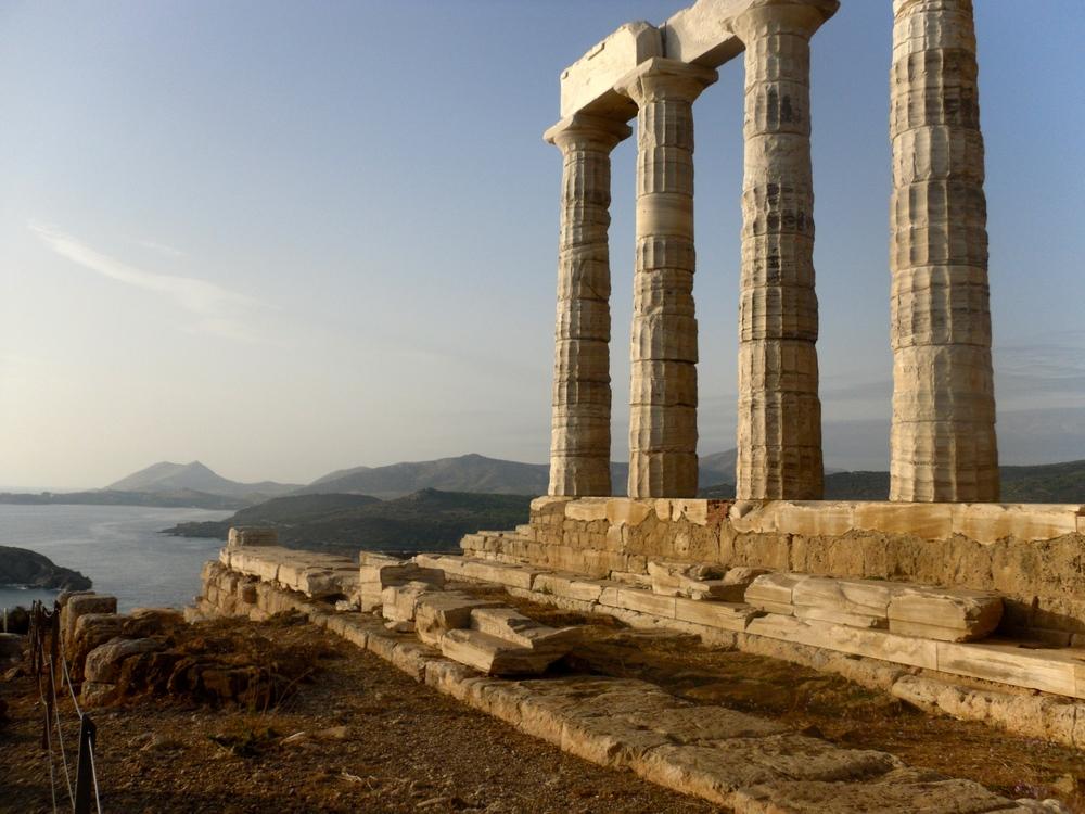 Greece - 134.JPG