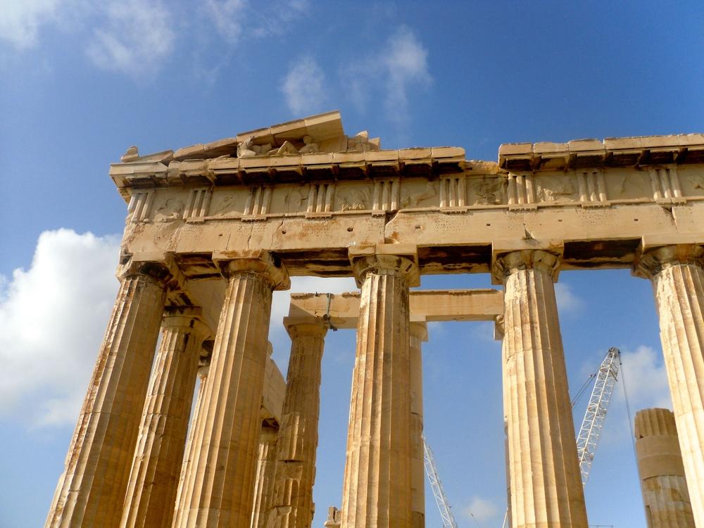 Greece - 065.JPG